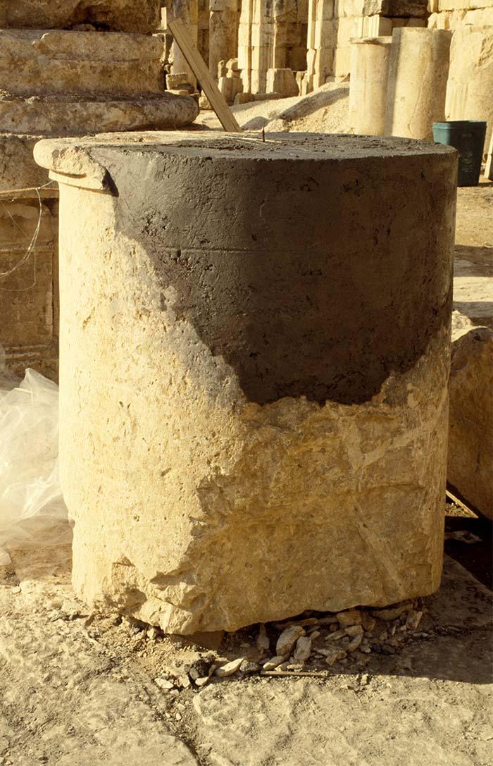 Arche-Restauri_Parma_1998-Jerash-10