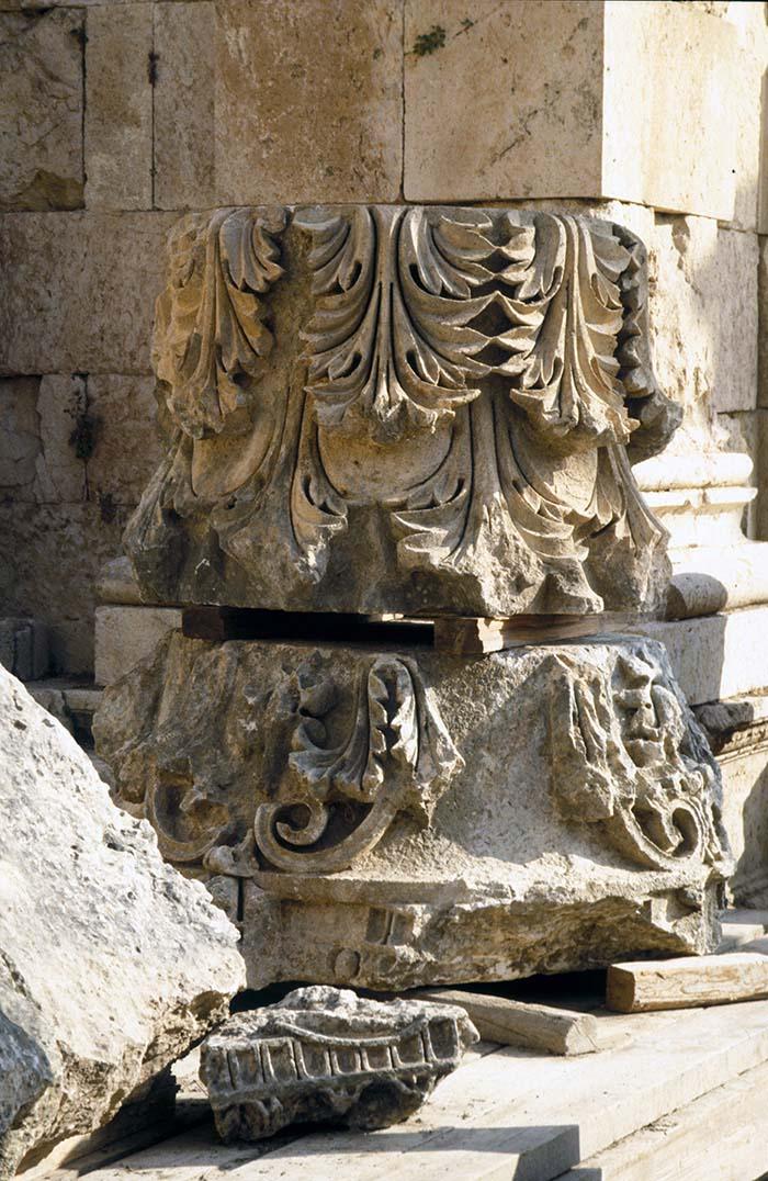 Arche-Restauri_Parma_1998-Jerash-13