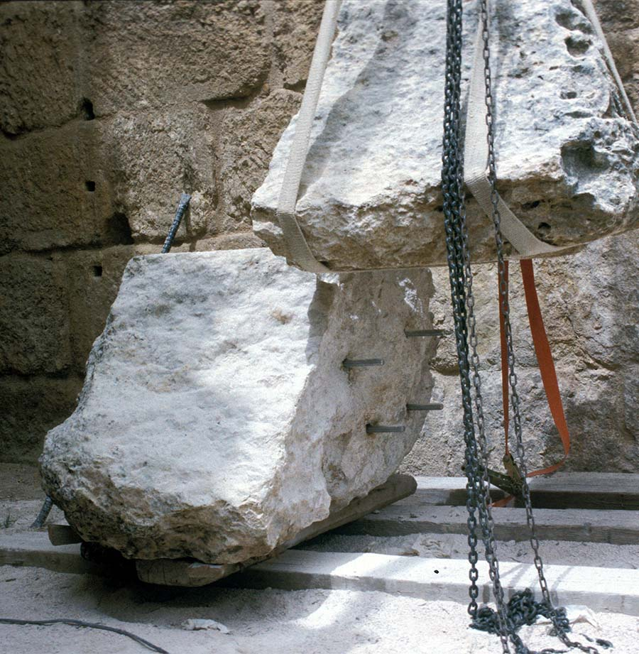 Arche-Restauri_Parma_1998-Jerash-14