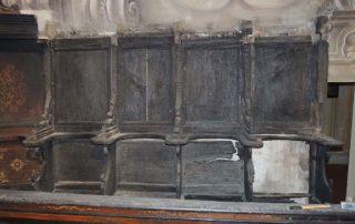 Arche-Restauri_Parma_2013-Coro-San-Sepolcro-03