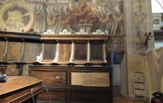 Arche-Restauri_Parma_2013-Coro-San-Sepolcro-12