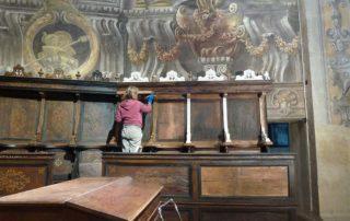 Arche-Restauri_Parma_2013-Coro-San-Sepolcro-16