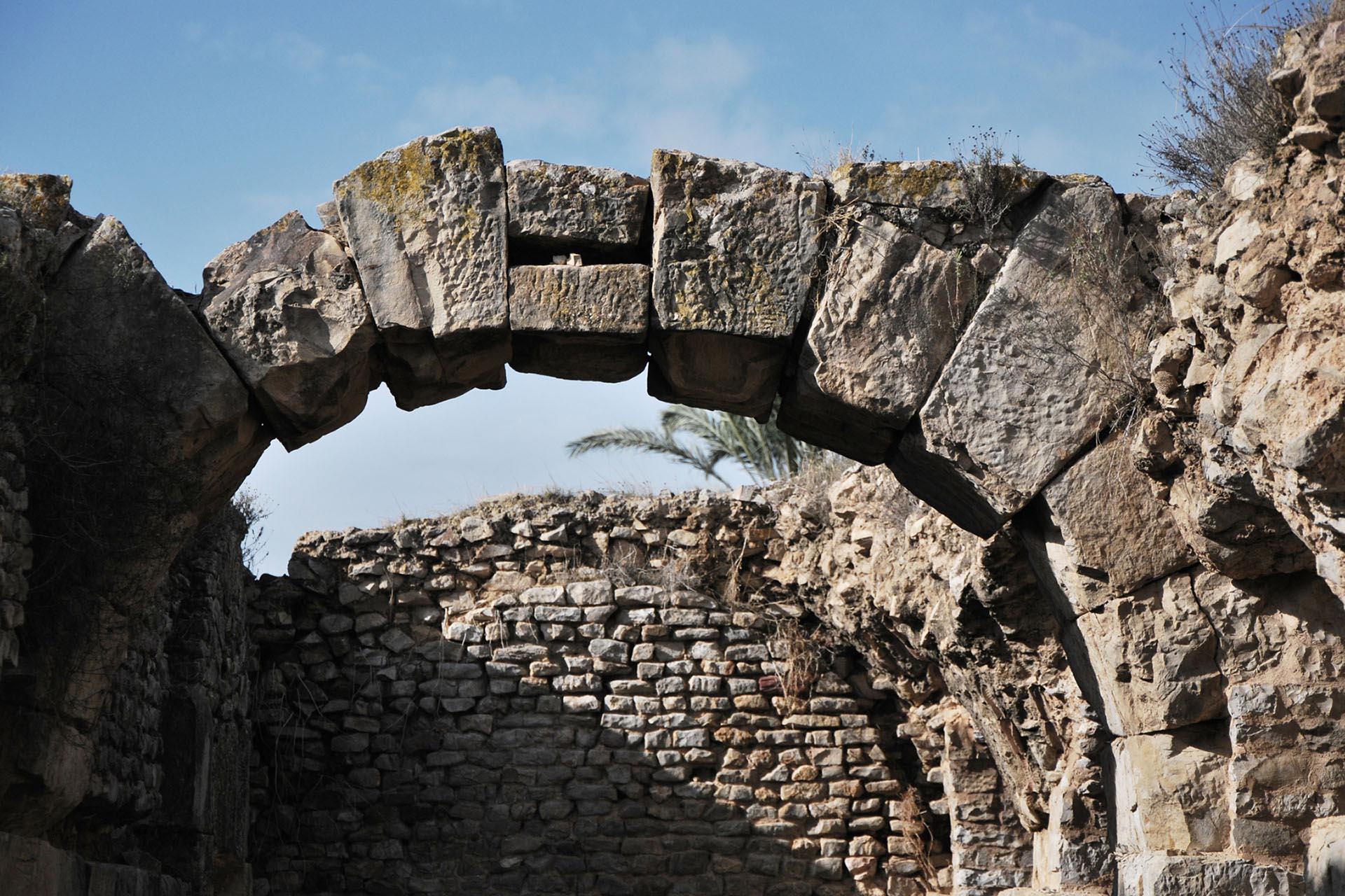 Arche-Restauri_Parma_Home-Slider